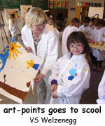 art-points-goes-to-scool